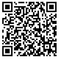 智能環保設備(bei)類網站織夢模板(帶手機端)